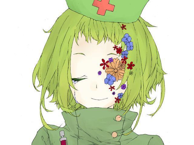 What Is Your Anime Hair Color Anime Hair Color Anime Anime Hair
