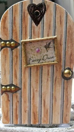 Tür ... 1. Versuch