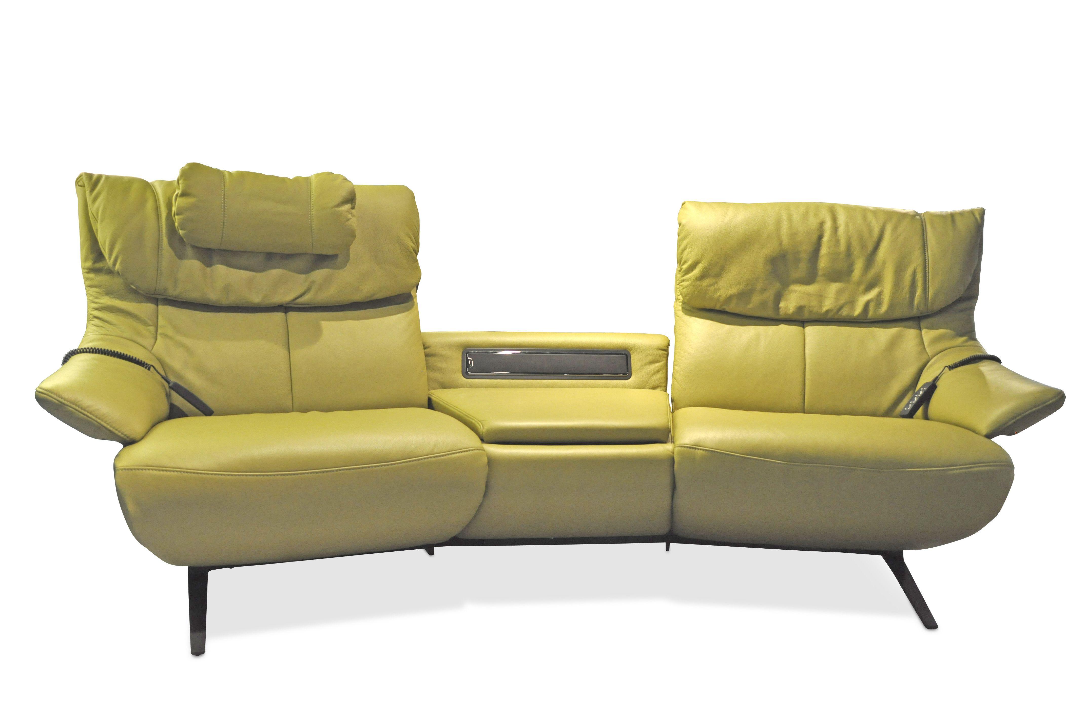 23+ Sofa mit hoher lehne Sammlung