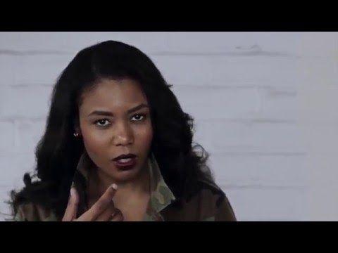 Жасмин блак видео