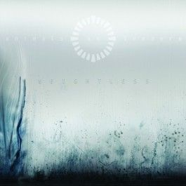 Weightless By Animals As Leaders 12 00 Album Cover Art Djent Album Art