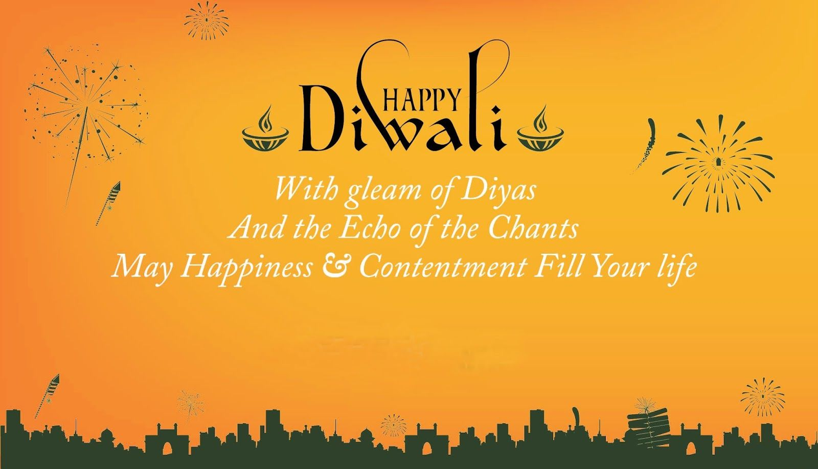 Download free diwali greetings 2015 happy diwali pinterest download free diwali greetings 2015 m4hsunfo