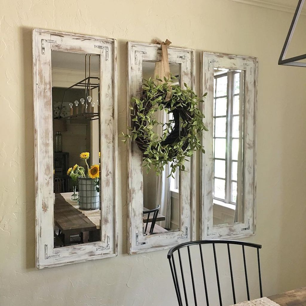 stunning and simple diy rustic home decor ideas for your