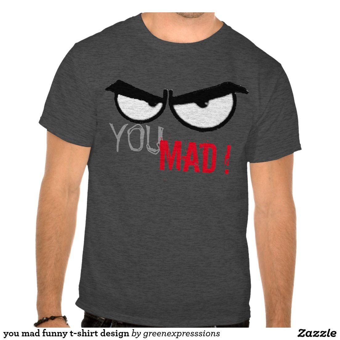 Shirt design pinterest - Shirt Designs