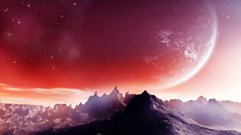Galaxy Wonders Space Art Miscellaneous Part 3 Visit Our Website For More Info And Pictures Wings Wallpaper Widescreen Wallpaper Space Art