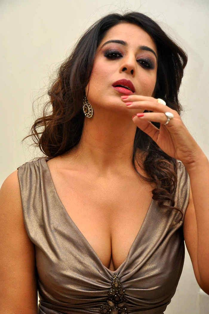 Bollywood actress babes nude — img 11