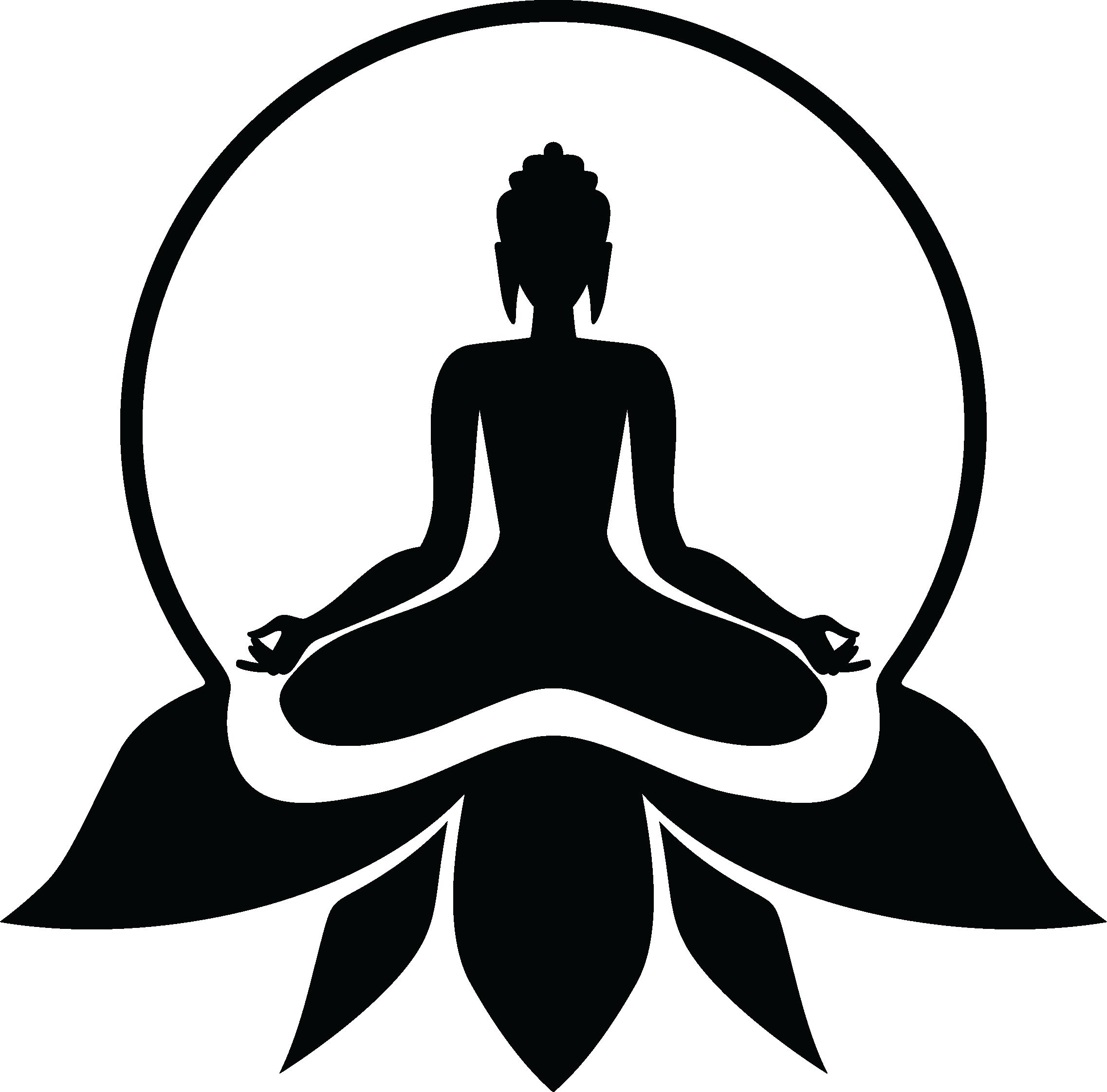 Буддизм картинки символ