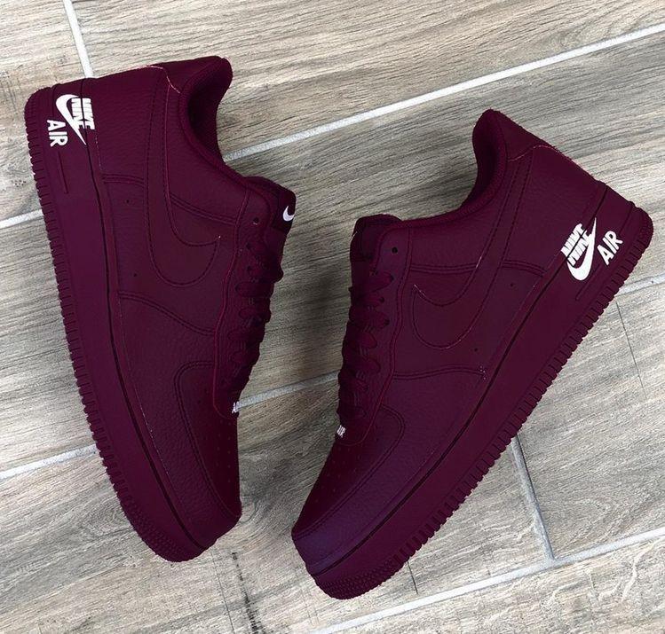 adidas donna scarpe air