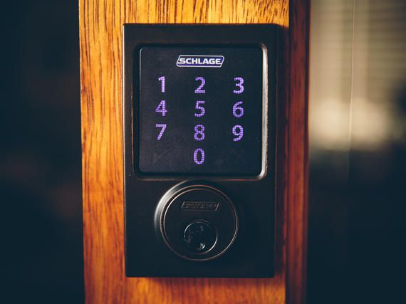 Smart Locks 101 What To Know Before You Buy Security