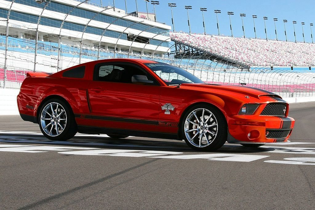 Describe Your Pin Super Snake Shelby Gt500 Ford Shelby