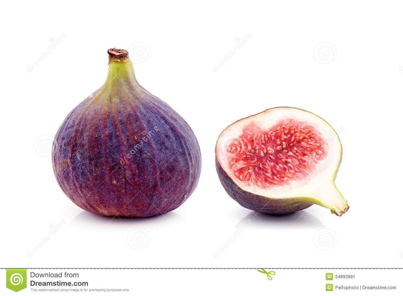Resultado de imagem para fruta figo