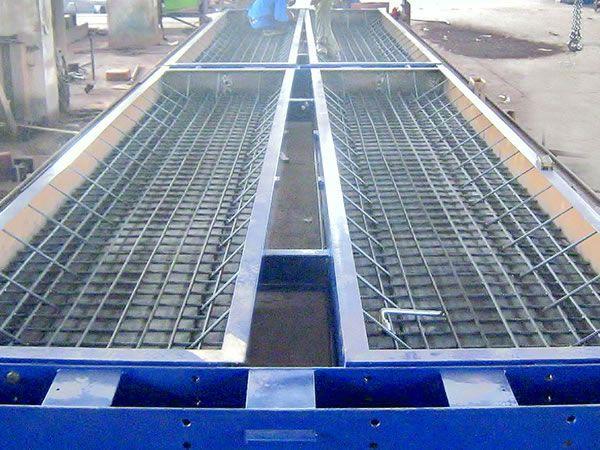 Весы для бетона ремонтные смеси для бетонных полах