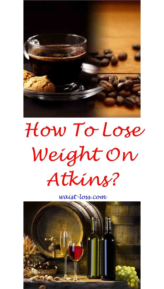 Which food items reduce fat image 9