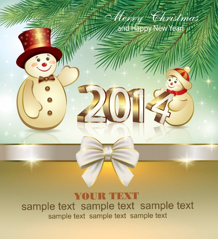 Free download modification christmas cards 2014 holiday2014 free download modification christmas cards 2014 m4hsunfo