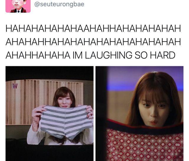 Oh my  #bap #bapfunny #funnybap #jongup #moonjongup #kpop #babyz #kpopfunny #funnykpop