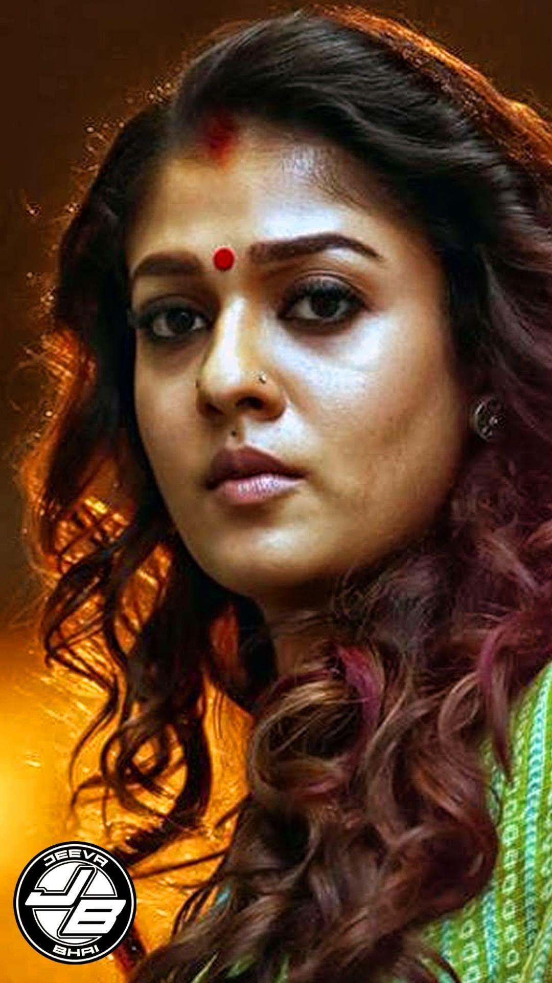 Nayanthara Nayanthara In 2019 Pinterest Desi Actresses And