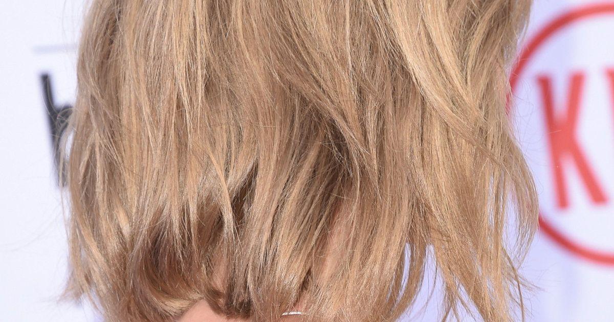 Garnier Hair Color Blonde Long 3 Examples Por Shades