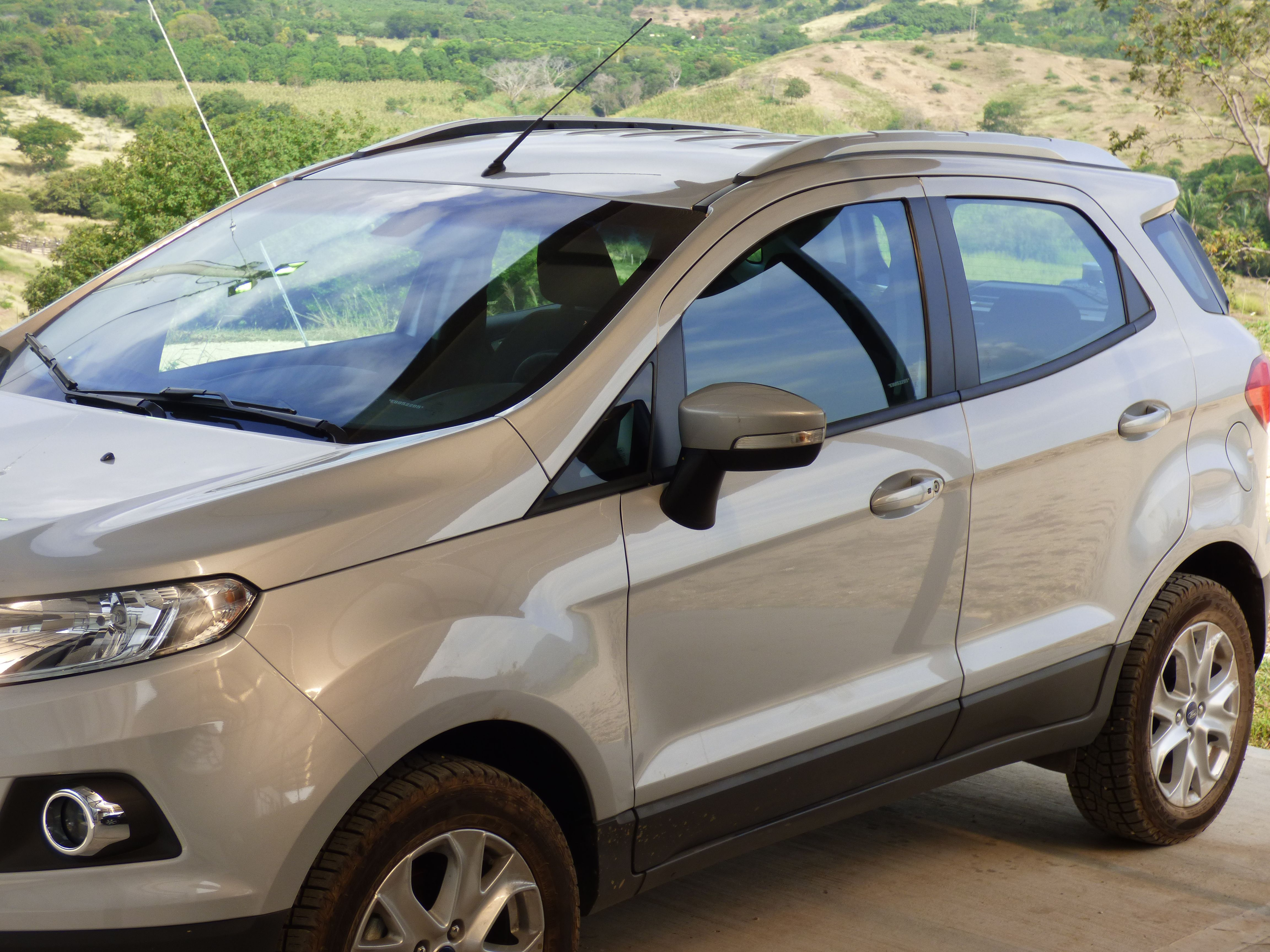 Ru pinterest ford ecosport and ford
