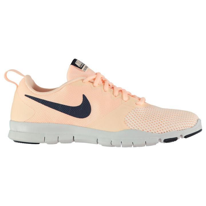 a02709fe416aa9 Nike Flex Essential TR Training Shoes