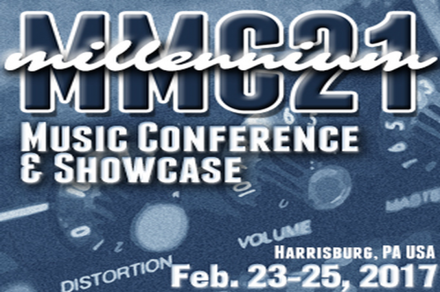 Millennium Music Conference & Showcase https://promocionmusical.es/conferencia-afecta-la-evolucion-del-flamenco-la-ejecucion-del-artista/: