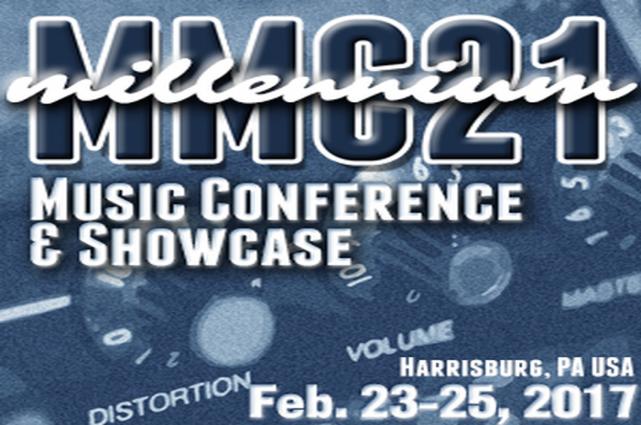 Millennium Music Conference & Showcase https://promocionmusical.es/conferencia-afecta-la-evolucion-del-flamenco-la-ejecucion-del-artista/:
