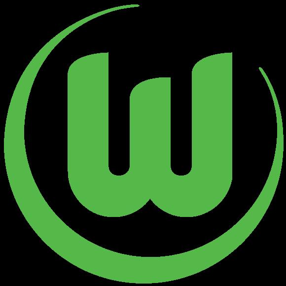 Ull Name Verein Fur Leibesubungen Wolfsburg E V Sports