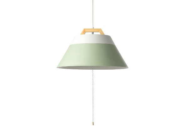 Flymee vert lamp by 2tone 3bulb pendant 2 flymee vert lamp by 2tone 3bulb pendant 2 3 table lamp mozeypictures Image collections