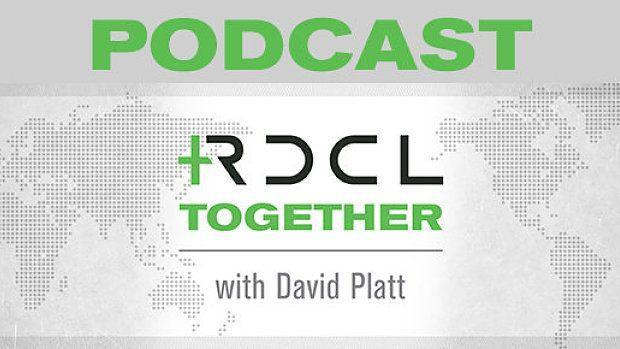 David platt sermon on homosexual relationship