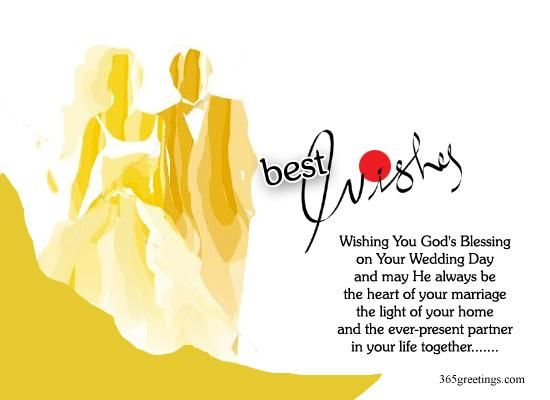 Wedding Cards Design Samples Your Invitations Are The First Look Right Into Style Of