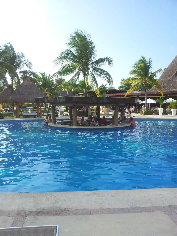 photos of the grand mayan riviera maya playa paraiso. Black Bedroom Furniture Sets. Home Design Ideas
