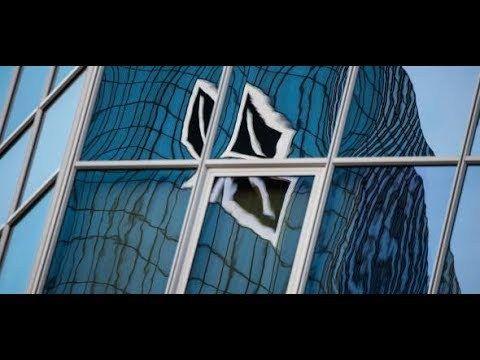 Die USTochter der Deutschen Bank hat den zweiten Teil des