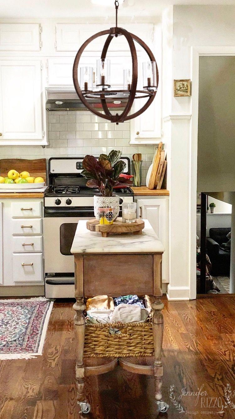 lighting trends gold and soft brass light fixtures kitchen design rh pinterest com