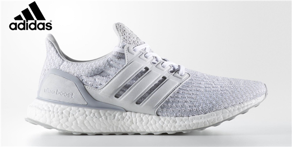 Women's shoes sneakers adidas Ultra Boost 3.0 Primeknit