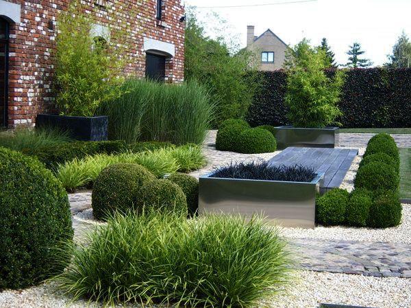 Landscape Gardening Course London near Hangzhou Landscape ...