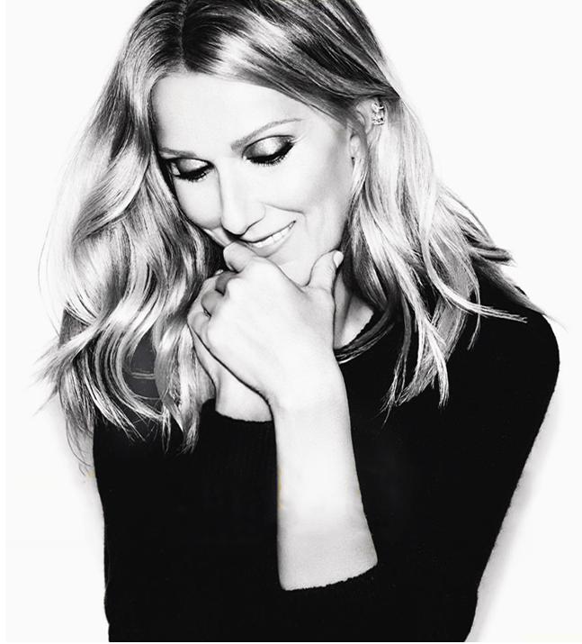 Image Result For Celine Dion Png Celine Dion Celine Female Singers