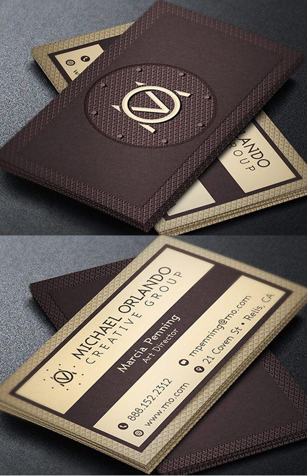 Modernas y creativas tarjetas de presentacin en psd business modernas y creativas tarjetas de presentacin en psd real estate business cardselegant colourmoves