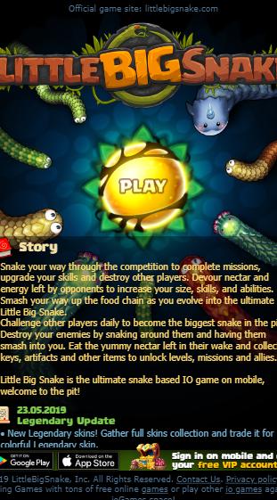 Pin Von Games Auf Unblocked Games Mit Bildern Scholle