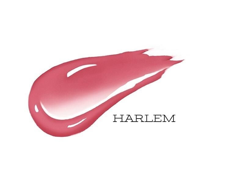 Photo of Mineral Lip Gloss – Last Chance! – HARLEM