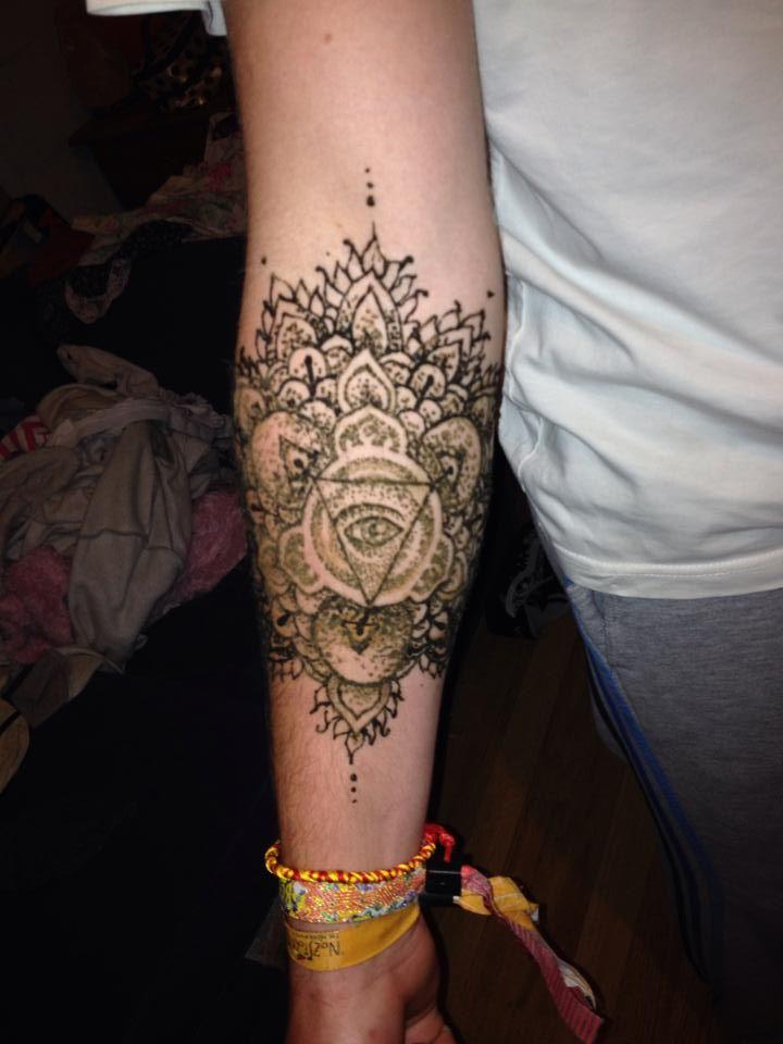 Henna Eye Tattoo: Henna, Design, Art, Mehndi, Tattoo, Illuminati, All Seeing