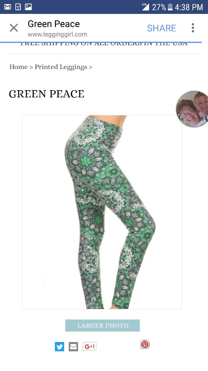 Pin by amanda hernandez on leggings with images
