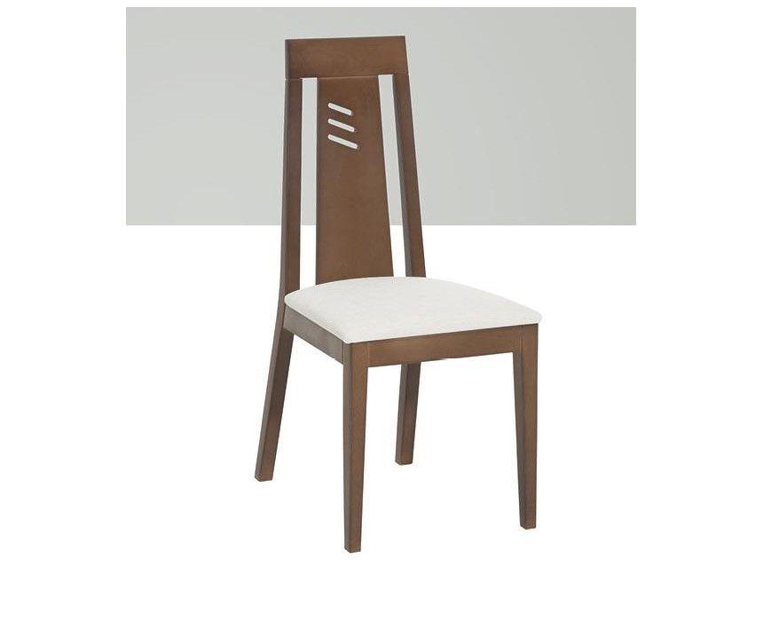 sillas de comedor modernas online with mornas sillas de comedor ...