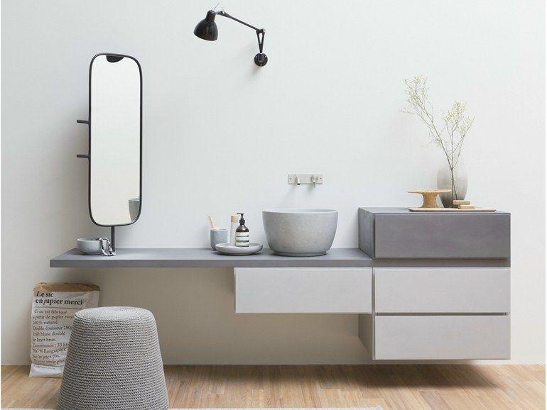 Katalog badezimmer ~ Kataloge zum download und preisliste für hängender