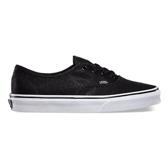 Shimmer Authentic | Shop Shoes | Shoes, Top shoes, Vans