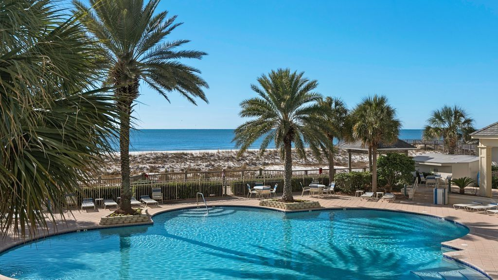 Alavhr Posted To Instagram Gulf Front Family Friendly Ala Coast At Its Best Beach Club Vacation Condo In 2020 Alabama Vacation Vacation Home Rentals Vacation Condos