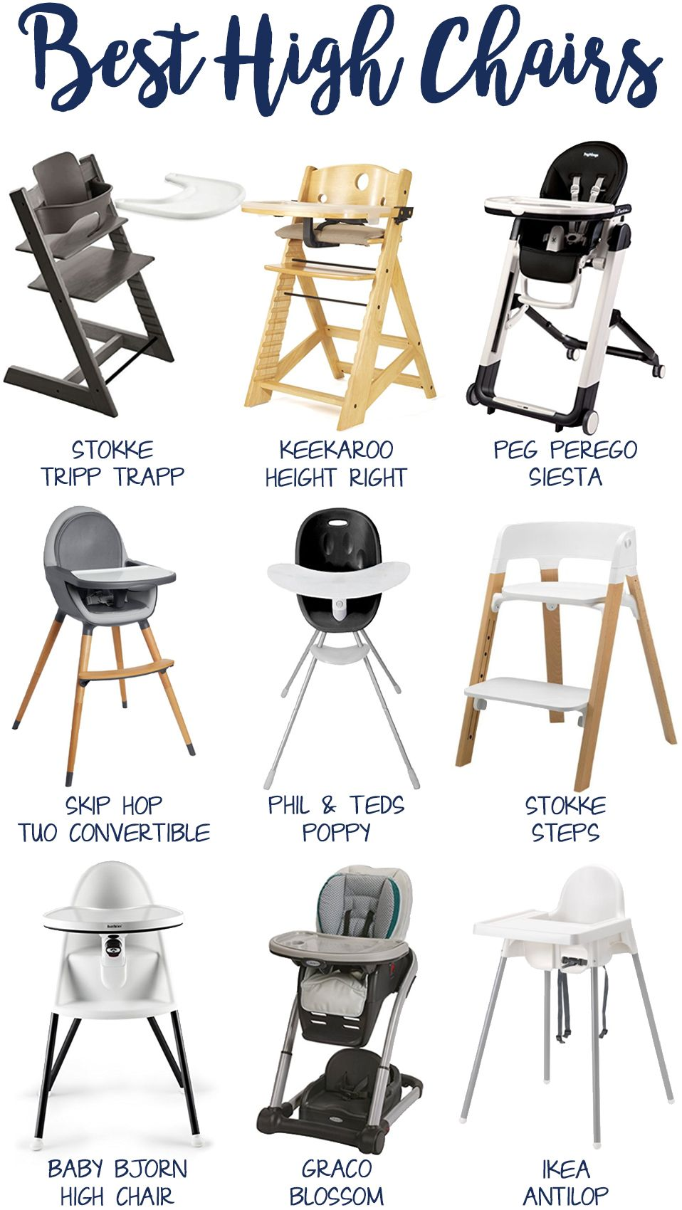 best high chair for babies hanging evermotion baby stuff feeding chairs at every budget