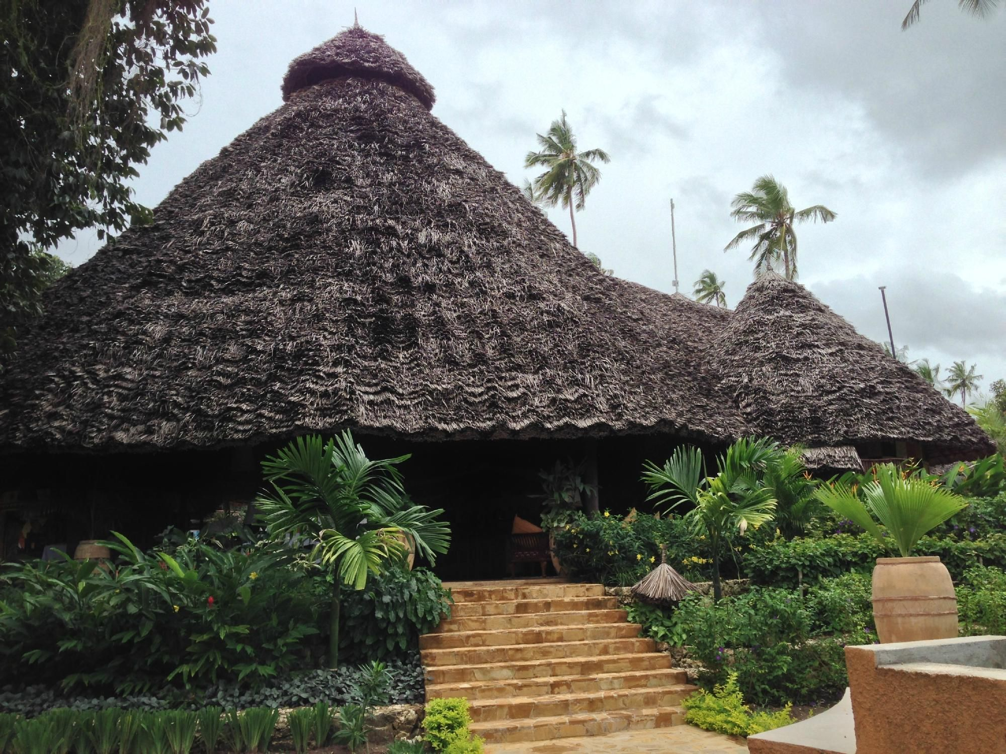 Zanzi resort zanzibar tanzania hotel reviews tripadvisor