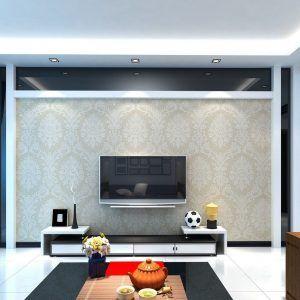 Living Room Interior Design 2014  Httpcandland Interesting Living Room Design 2014 Inspiration