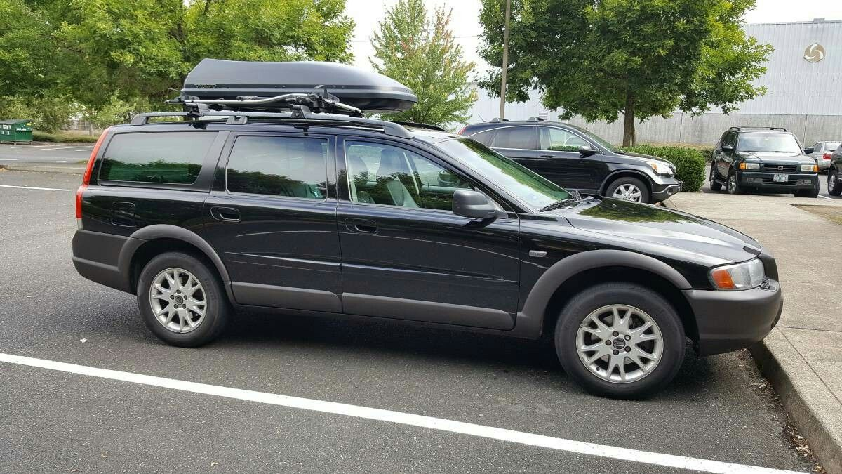Volvo xc70 estate car for sale used cars norwich pinterest volvo cars and volvo xc