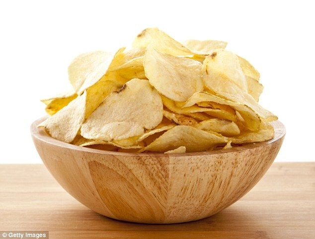 The team analyzed how the porosity is altered when the slices are dunked, if the paths connected to the pores are affected and how much oil is absorbed.With the help of an X-ray micro-computed tomography, they found the number and size of pores in the potato increased the longer it fried,allowing it to absorb more oil