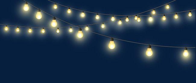 Night Lights Night Light Hanging Lamp Lighting